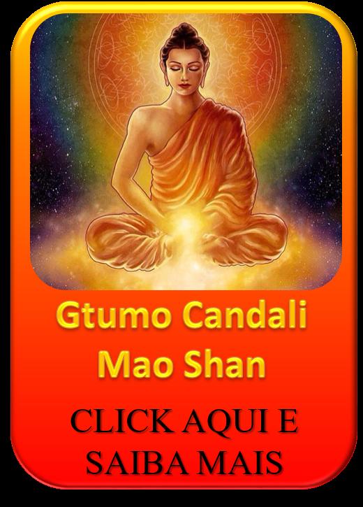 Gtumo Candali mao Shan