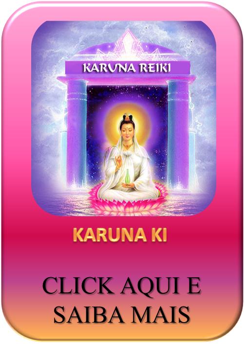Karuna Ki