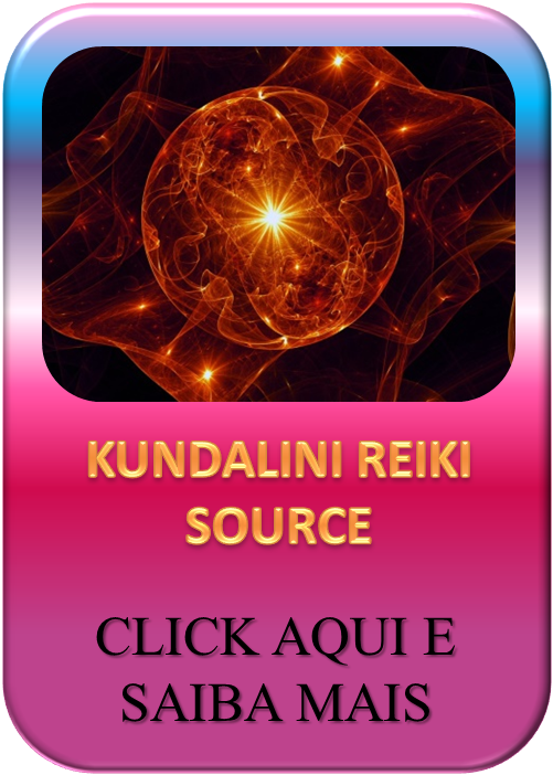 Kundalini Reiki Source