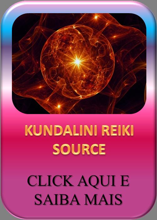Kundalini Reiki Source