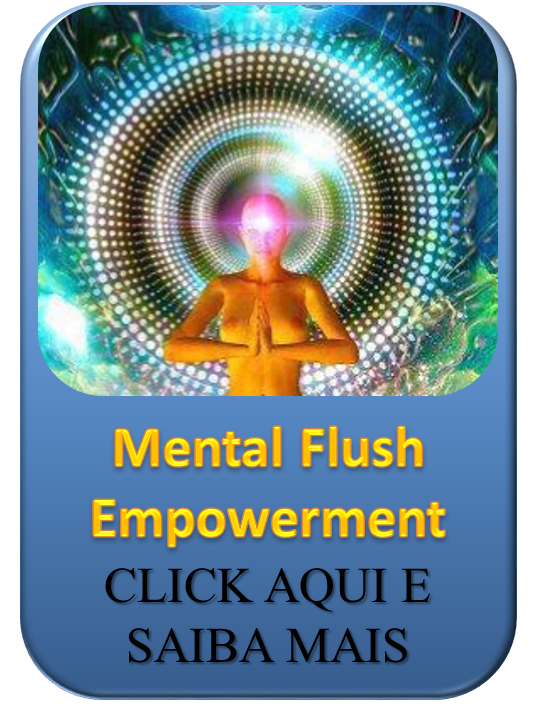 Mental Flush Empowerment