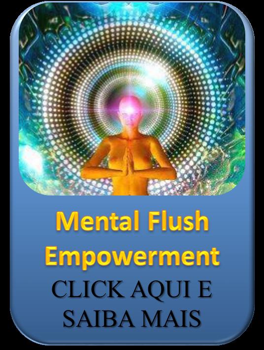 Mental Flush Empowerment