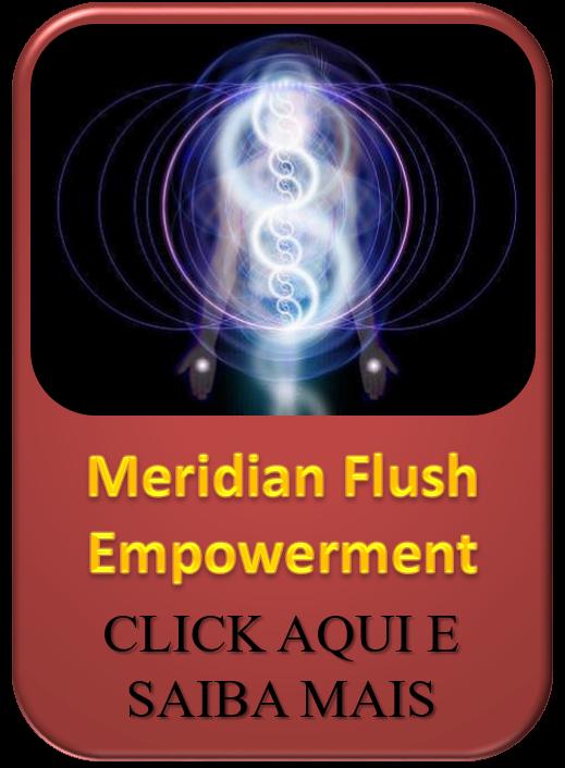 Meridian Flush Empowerment