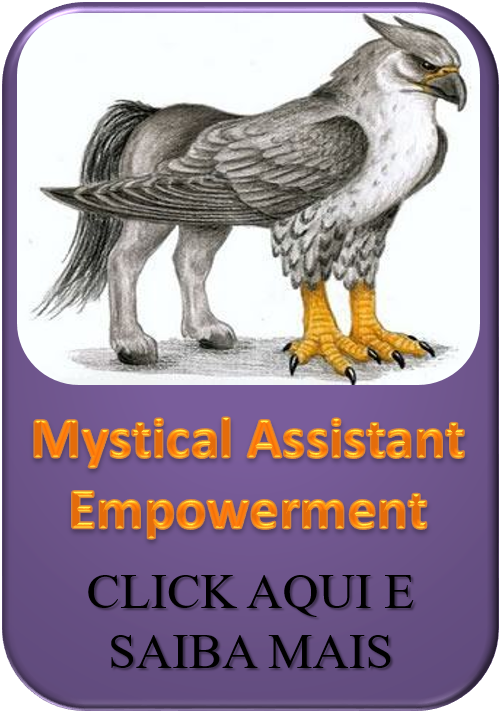 Mystical Assistant Empowerment