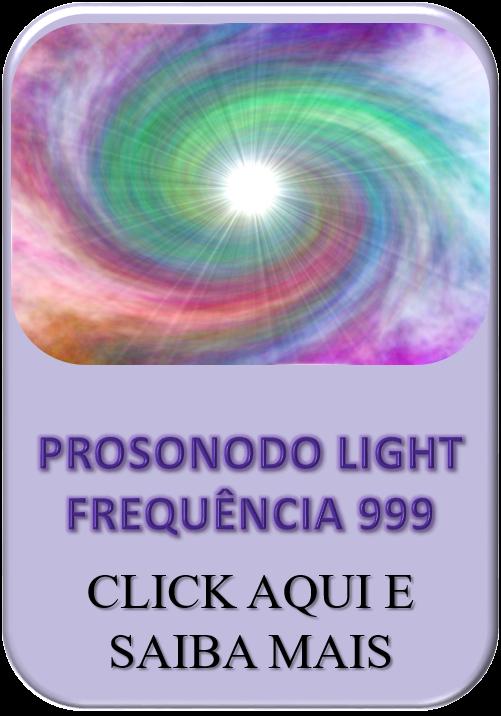 Prosonodo Light frequencia 999