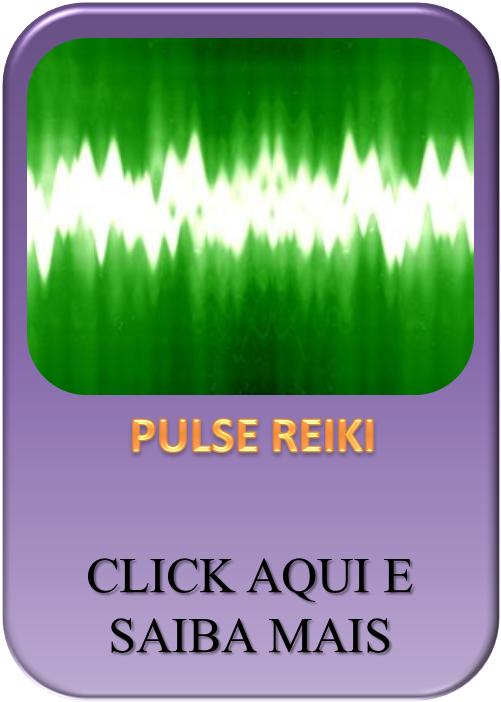 Pulse Reiki