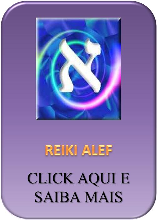 Reiki Alef