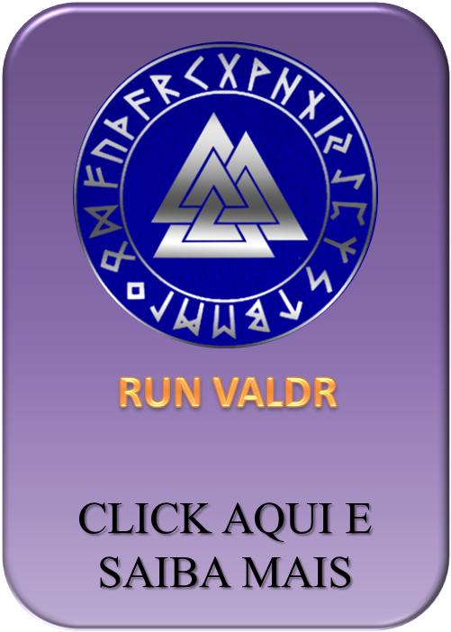 Run Valdr