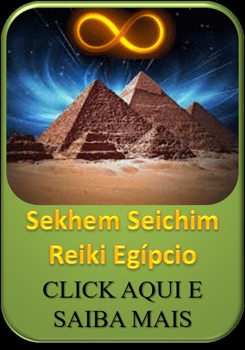 Sekhem Seichim