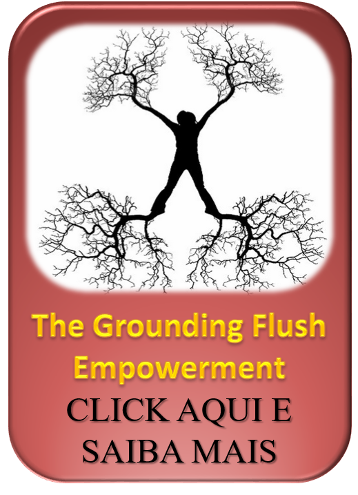 The Grounding Flush Empowerment