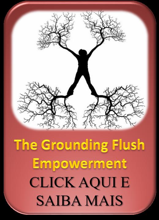 The Grounding Flush Empowerment