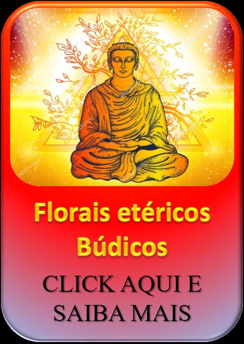 Florais etéricos Búdicos