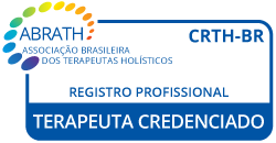 Localizar Registro no Site Abrath