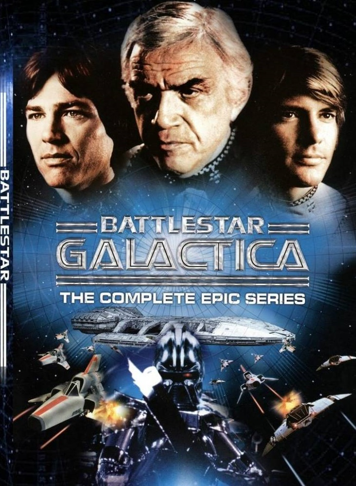 Galactica 1980 |. Again and had also started downloading.