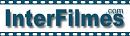 Interfilmes