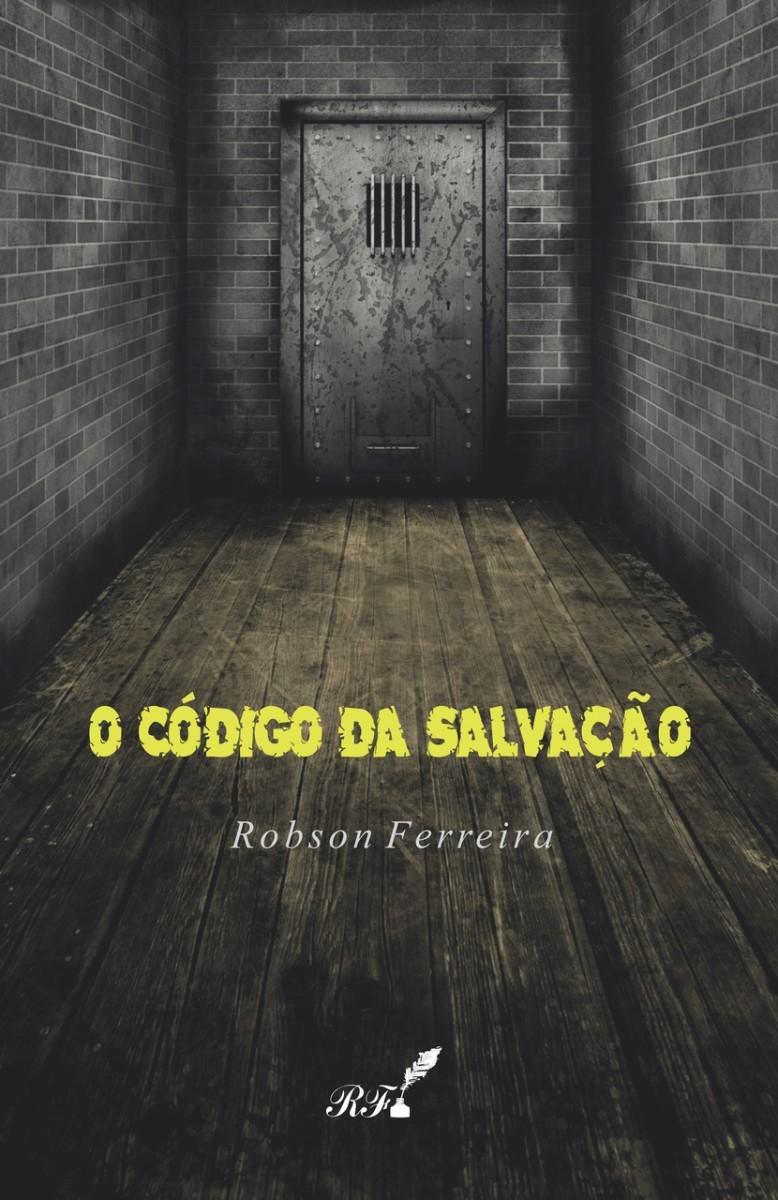 O código da salvação