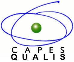 QUALIS CAPES B3