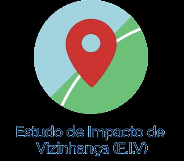 EIV_engea