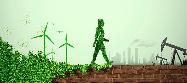 ENGEA - Consultoria ambiental