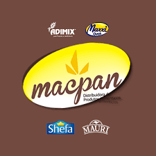 Macpan