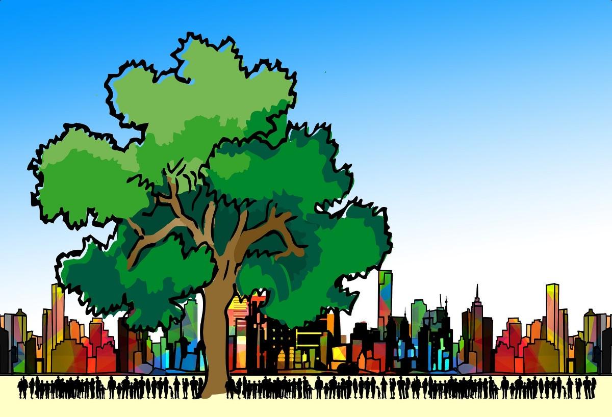 ENGEA consultoria ambiental