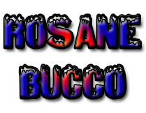 rosanebucco.com.br
