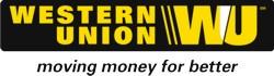 Informação sobre Fraude Descrição Proteger-se contra a fraude Use a Western Union apenas para enviar dinheiro a amigos e família. NÃO deve continuar com a sua transacção se esta for: para um neto, amigo ou membro da sua família numa situação de emergência que não confirmou pessoalmente para alguém que não conhece pessoalmente ou que conheceu na internet para uma compra na internet para uma oportunidade de emprego para reclamar prémios de lotaria ou outros para o arrendamento de uma propriedade para um cartão de crédito ou empréstimo de um cheque depositado na sua conta, até que este seja verificado, o que pode levar semanas Lembre-se: uma transferência de fundos pode ser paga ao destinatário num curto espaço de tempo e após a recepção do dinheiro. Não poderá obter um reembolso da Western Union, mesmo que a transferência tenha resultado de uma fraude.