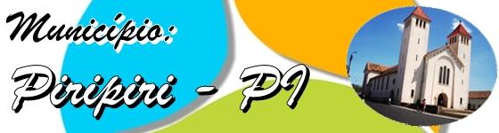 Diário do Piauí