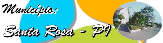 Santa Rosa News