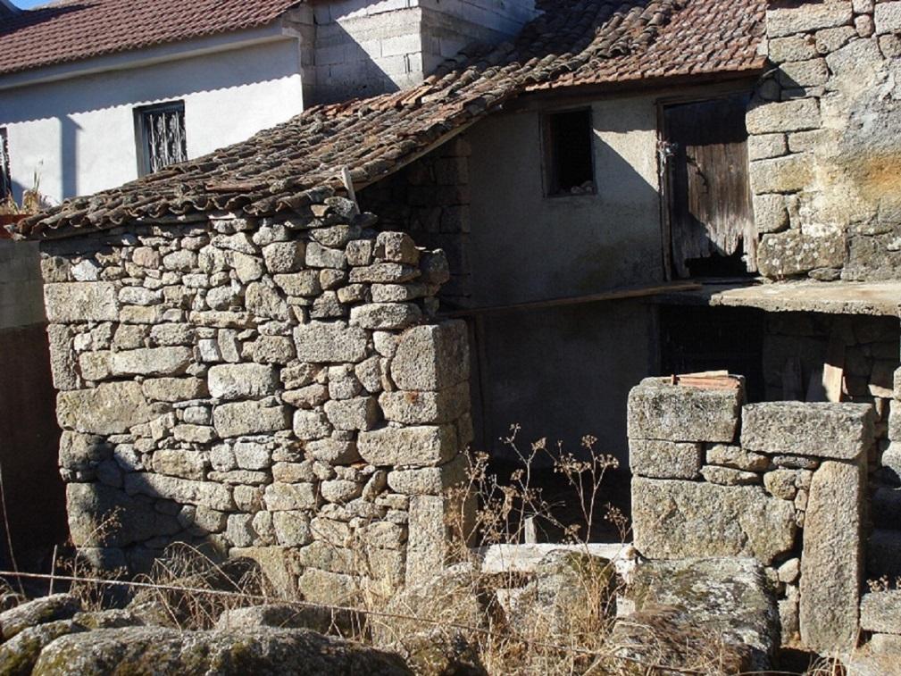 Casa T3