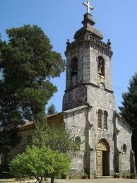 Igreja Matriz de Sátão