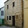 Museu antiga cadeia de Sátão