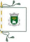 Bandeira de Forles