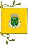 Bandeira de Mioma