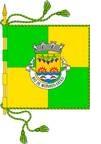 Bandeira de Rio de Moinhos