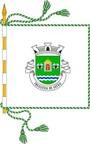 Bandeira da Freguesia de Sátão