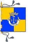 Bandeira de Silvã de Cima