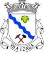 Brasão de Vila Longa