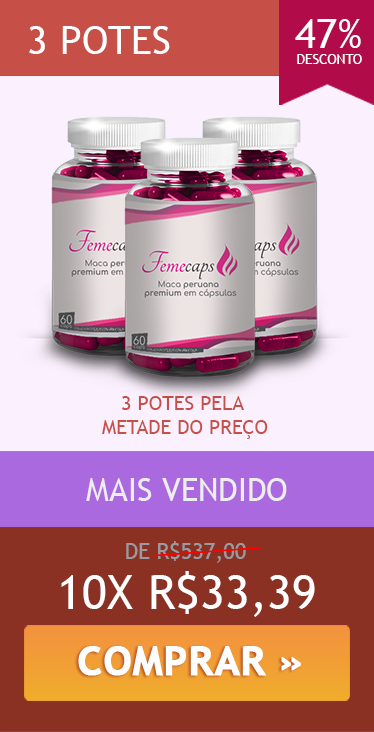 femecaps