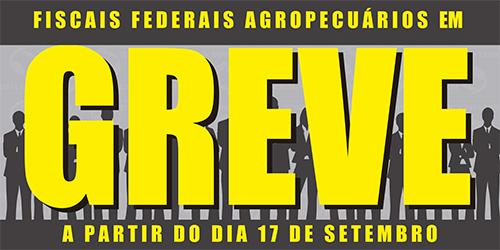 GREVE FFA