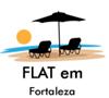 Alugue Flat