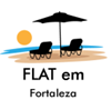 Aluguel Flat