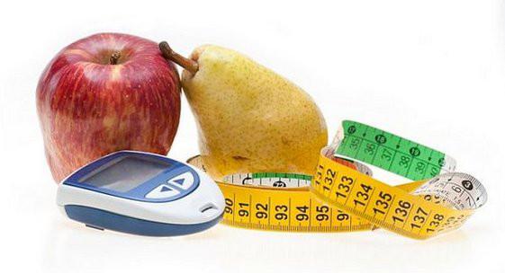 Prevenindo a Diabetes