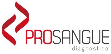 Pro_sangue
