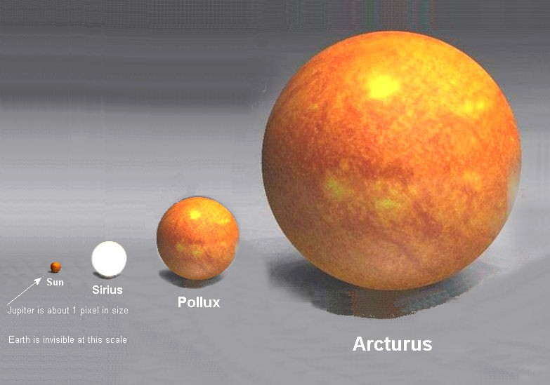 arcturus__3.jpg