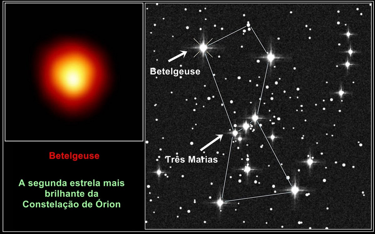 betelgeuse.jpg