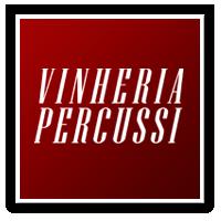 Vinheria Percussi