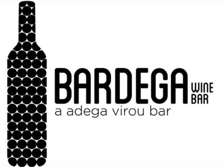 Bardega