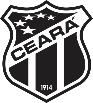 Céara