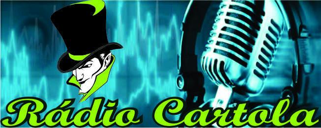 Rádio Cartola